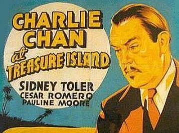 http://charliechangallery.tripod.com/sitebuildercontent/sitebuilderpictures/tregallery13a.jpg